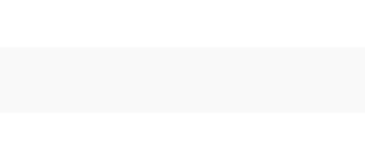 slogan-parallax-taller